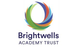 H&F sends message of support as Brightwells goes ahead